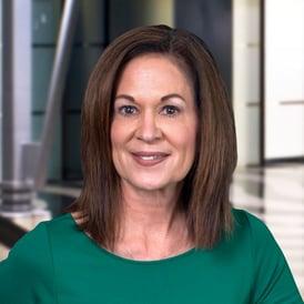 Eileen-White-CROPPED-500-pix_DSC4101-2017-05-08.jpg