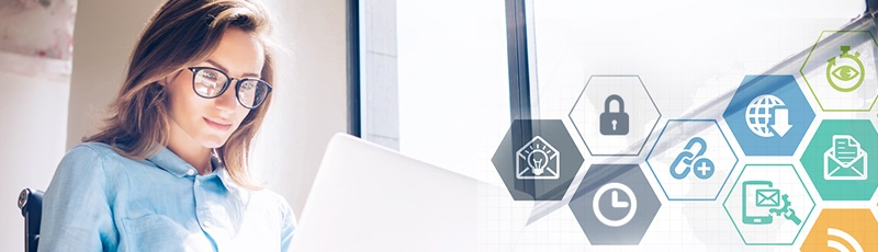 media_marketing_solutions_mobile.jpg