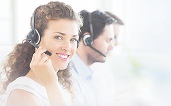 UK_CP_customer_service.jpg