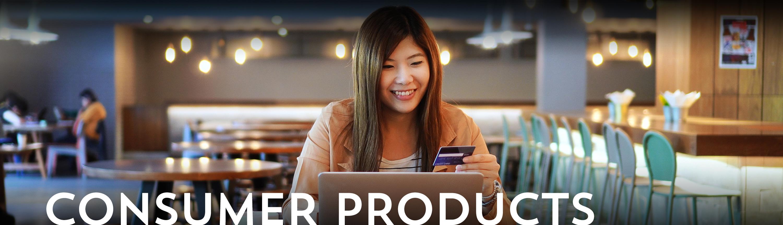 UK_consumer_products_hero.jpg