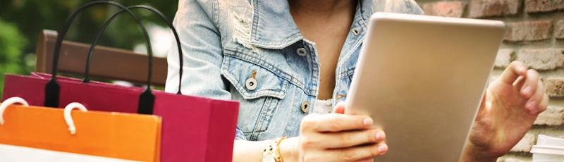 UK_ecommerce_mobile.jpg