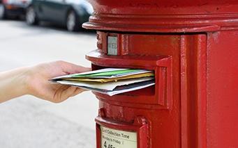 UK_media_mailing_services.jpg
